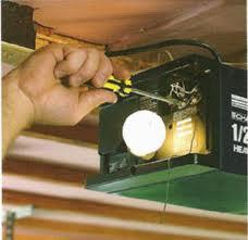 Garage Door Openers Repair Cambridge